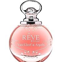 Van Cleef Arpels & Reve Elixir Eau de Parfume-Spray donna 50 (Parfum Van Cleef)
