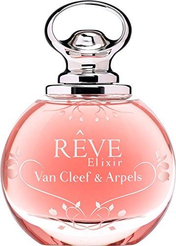 van-cleef-arpels-reve-elixir-eau-de-parfume-spray-donna-50-ml