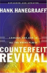 Counterfeit Revival: Unmasking the Truth behind the World Wide Counterfeit Revival