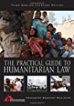 The Practical Guide to Humanitarian L...