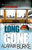 Long Gone by Alafair Burke(2011-07-01)