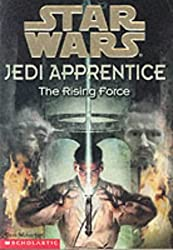 The Rising Force (