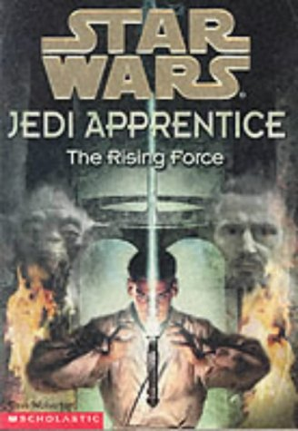 The rising force