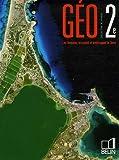 Image de Géo 2e : Les hommes occupent et aménagent la Terre