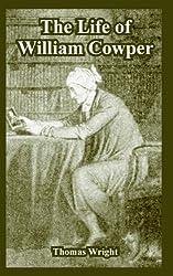 Life of William Cowper, The