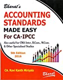 #4: Accounting Standards Made Easy For CA-IPCC