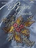 La Broderie de Lunéville