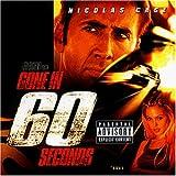 Nur noch 60 Sekunden (Gone In 60 Seconds)
