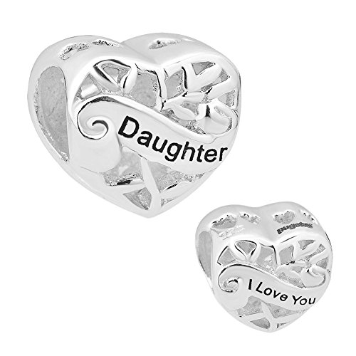 FashionScences Family Charms Sale Cheap fit Pandora Chamilia Bracelet 3pTASR7