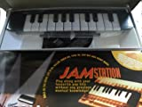 JAMSTATION Music Multimedia Bild