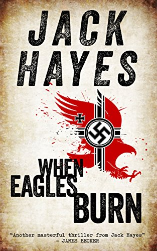 when-eagles-burn-maddox-book-1