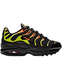 1b62b23ccad5f0 Amazon.co.uk  £200 - £1000 - Sports   Outdoor Shoes   Girls  Shoes ...
