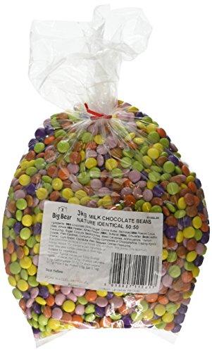 glisten-milk-chocolate-beans-3-kg-pack-of-1
