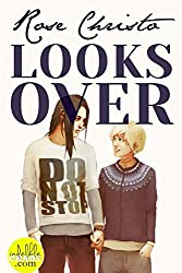 Looks Over: Volume 2