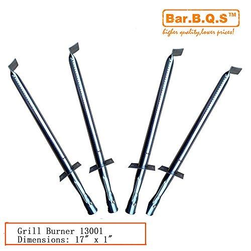 bar-bqs-ersatz-13001-4er-pack-4318-mm-edelstahl-grill-brenner-fur-jenn-air-vermont-castings-modell-g
