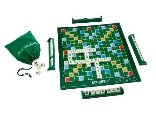 mattel-y9596-mattel-games-scrabble
