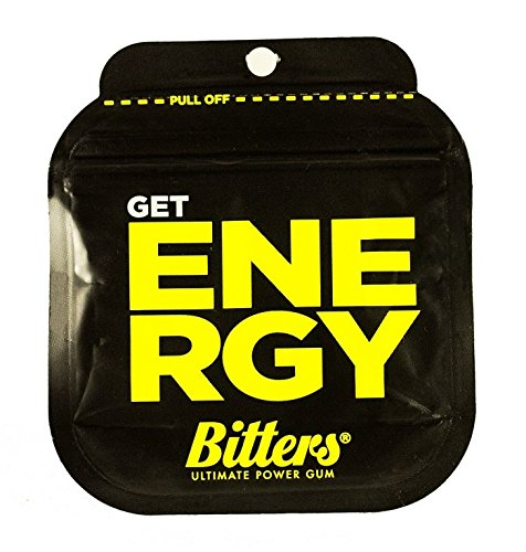 bitters-energy-gum-chewing-gums-energisants-original-5-pack