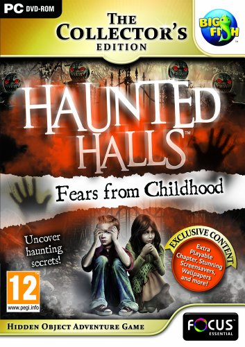 haunted-halls-2-fears-from-childhood-collectors-edition-pc-dvd
