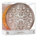 Lipton Premium Tee Geschenkdose (5x12 Pyramidenbeutel), 1er Pack (1 x 108 g)
