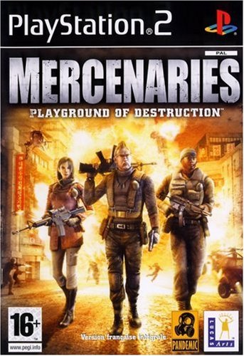 mercenaries-playground-of-destruction