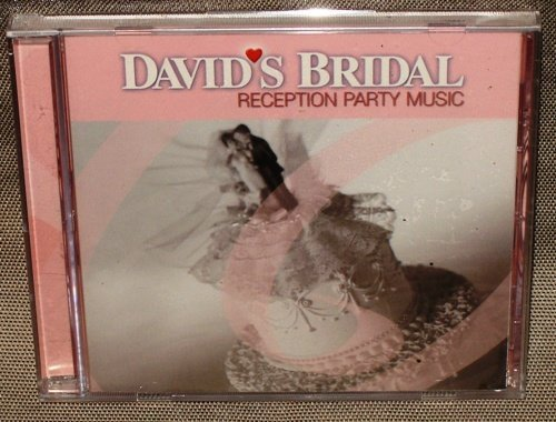 davids-bridal-reception-party-music-by-n-a-0100-01-01