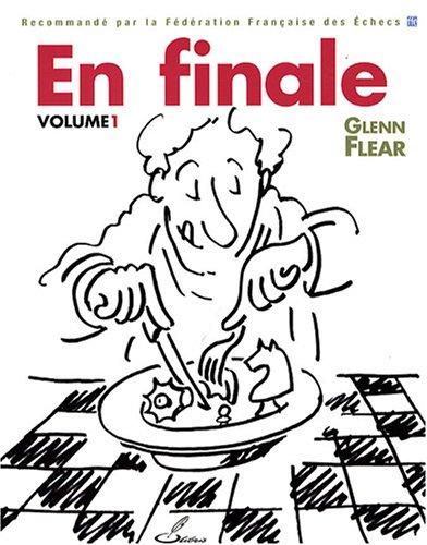 En finale - Volume 1