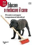 Image de Educare o rieducare il cane (Cani)