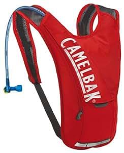 CamelBak sac d'hydratation-rouge - 1,5 l, 862714