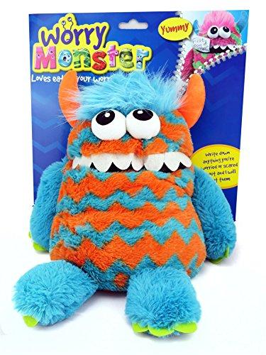 worry-monster-plush-soft-toy-blue-orange