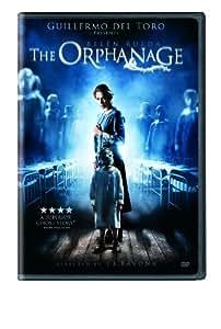 Orphanage [DVD] [2008] [Region 1] [US Import] [NTSC]