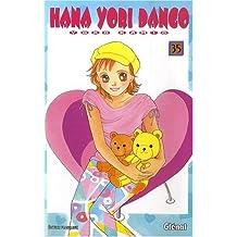 Hana yori dango Vol.35