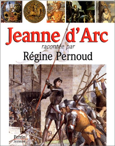 """<a href=""""/node/26481"""">Jeanne d'Arc</a>"""