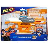 Nerf - Elite Falconfire (Hasbro B9839EU4)