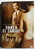"""Danza di Sangue"" (""Dancer Upstairs"") (USA,Spain - 2002) - Edizione Italiana"