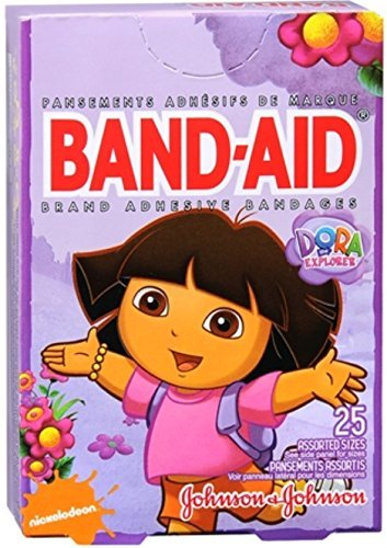 band-aid-bandages-dora-the-explorer-assorted-sizes-25-each-by-band-aid