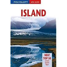 Polyglott APA Guide Island