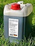 10 L Betonverflüssiger-Fließmittel-Plastifizierer -PANTARHIT® (EUR 5,50/L)