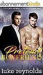 Pretend Boyfriend (English Edition)