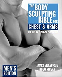 Body Sculpting Bible for Chest