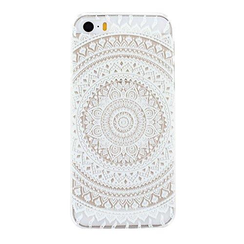 MOONCASE pour Apple iPhone 5C Case Coque Hard Housse Case Etui Cover Shell X10 X01 #1214