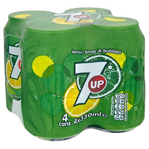7-up-4x330ml-confezione-da-2