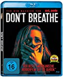 Don't Breathe kostenlos online stream