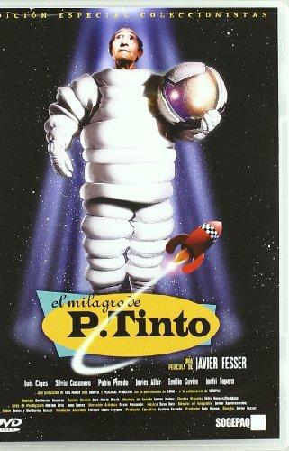 el-milagro-de-p-tinto-dvd