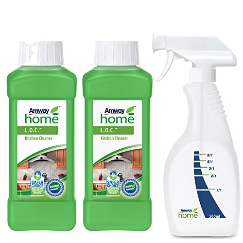 Home & Garden Other Home Cleaning Supplies Mini Wipes Towelettes Wet Wipes Stain Remower Amway Home L.o.c