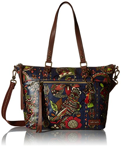 sakroots-artist-circle-city-satchel