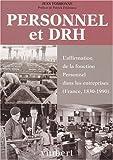 Telecharger Livres Personnel et DRH (PDF,EPUB,MOBI) gratuits en Francaise