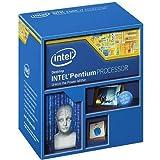 Intel BX80646G3420 Dual-Core Prozessor
