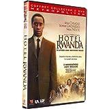 Hotel Rwanda - Édition Collector 2 DVD