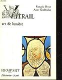 Vitrail, art de lumiere