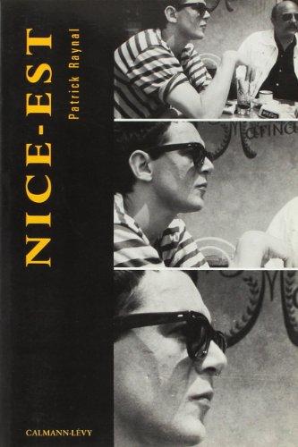 Nice-Est